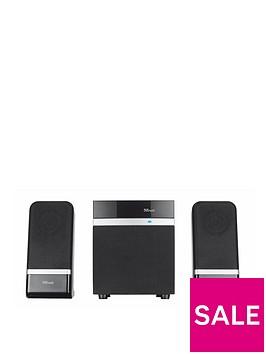 trust-raina-21-subwoofer-speaker-set