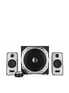 trust-byron-21-speaker-set-uk