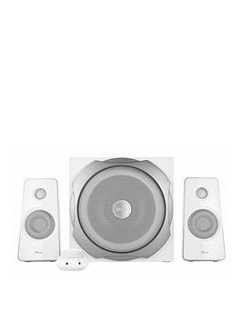 trust-tytan-21-subwoofer-speaker-set-white-uk