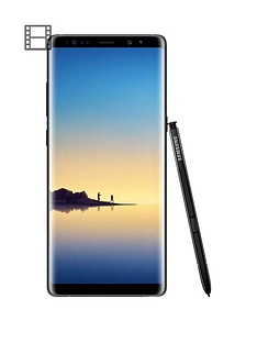 samsung-galaxy-note-8-black