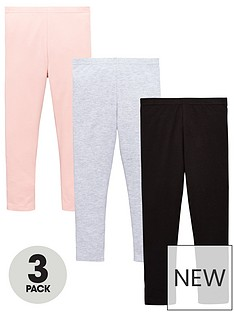 v-by-very-girls-3-pack-leggings-multi