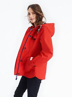 joules-coast-waterproof-hooded-jacket-red