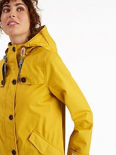 joules-coast-waterproof-hooded-jacket--yellow