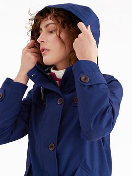 joules-coast-waterproof-hooded-jacket-french-navy