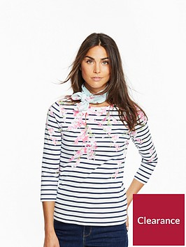 joules-harbour-print-jersey-top-navy-blossom-stripe