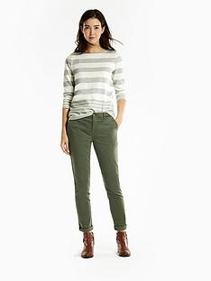 joules-hesford-chino-trouser-laurel