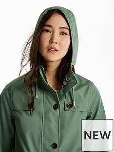 joules-coast-waterproof-hooded-jacket-laurel
