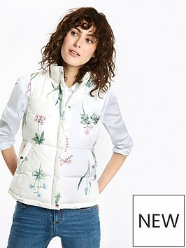joules-holbrook-reversible-gilet-cream
