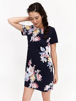 joules-riviera-print-ss-jersey-dress