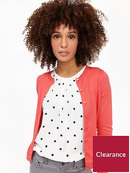 joules-skye-button-front-cardigan