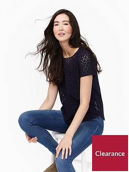 joules-joules-nadine-broderie-frontjersey-back-top