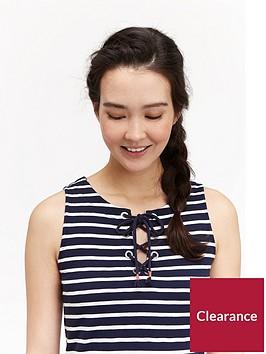 joules-anita-jersey-tie-neck-dress