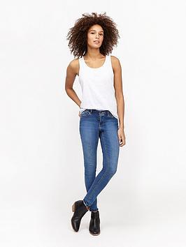 joules-monroe-skinny-stretch-jean