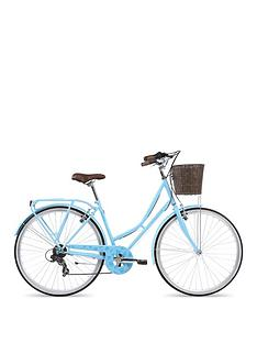 kingston-hampton-ladies-7-speed-heritage-bike-19-inch-frame