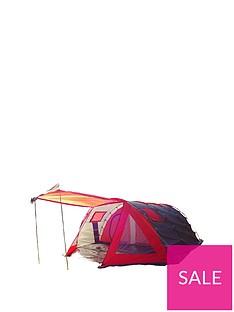 highland-trail-arizona-8-man-tent