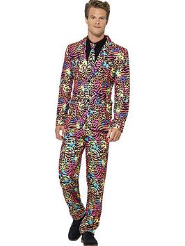 neon-stand-out-adults-suit