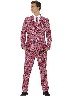union-jack-stand-out-suit