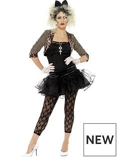 ladies-1980039s-wild-child-costume