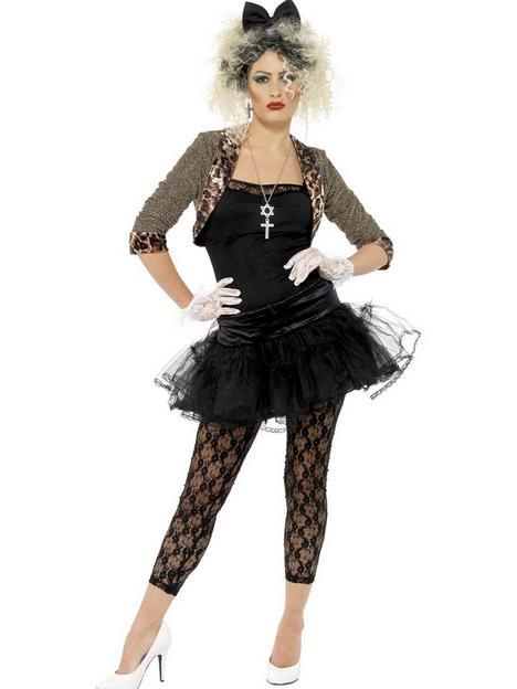 ladies-1980s-wild-child-costume