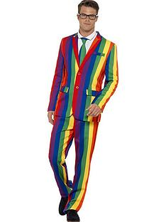 over-the-rainbow-stand-out-suit