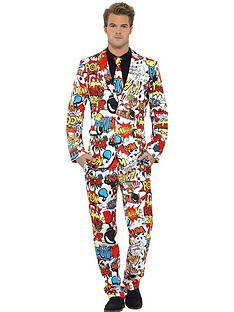 comic-strip-stand-out-suit