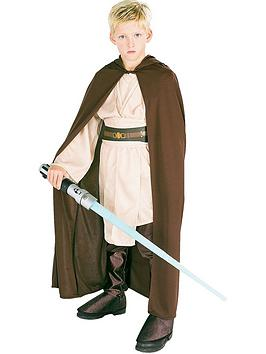 star-wars-childs-jedi-robe