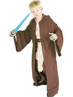 star-wars-childs-deluxe-jedi-robe