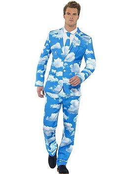 sky-high-stand-out-suit