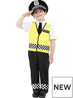 child-policman-costume