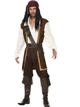 men039s-high-seas-pirate-man-costume