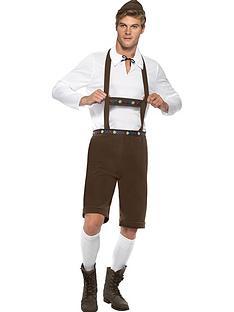 men039s-octoberfest-bavarian-man-costume