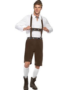 oktoberfest-bavarian-man-costume