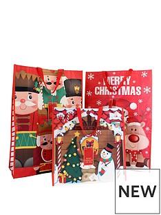 set-3-re-usable-bags-christmas-bags