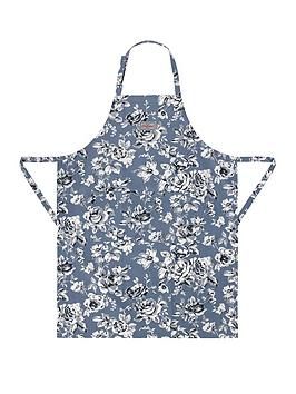 cath-kidston-floral-etched-apron