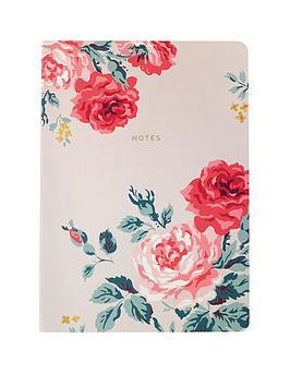 cath-kidston-soft-notebook-antique-rose