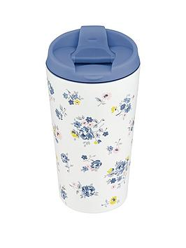 cath-kidston-small-travel-cup-kew-spring