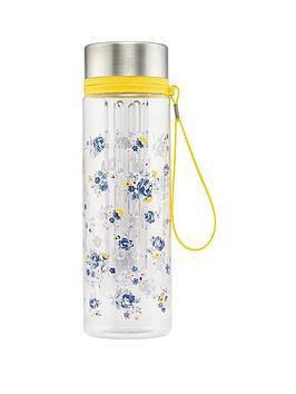 cath-kidston-fruit-water-bottle-kew-spring