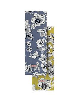 cath-kidston-floral-etched-set-of-two-tea-towels