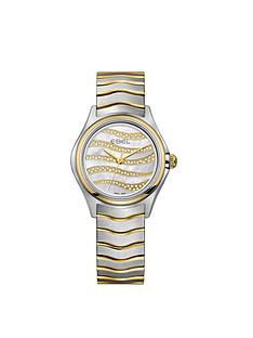 ebel-ebel-wave-diamond-set-dial-diamond-9ct-gold-and-stainless-steel-ladies-watch