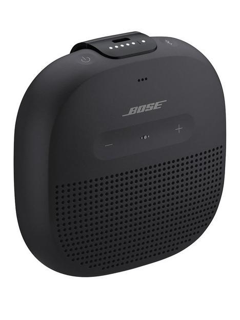 bose-soundlinkreg-micro-bluetoothreg-speakernbsp