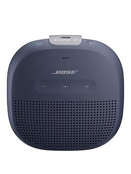 bose-soundlinkreg-micro-bluetoothreg-speaker-blue