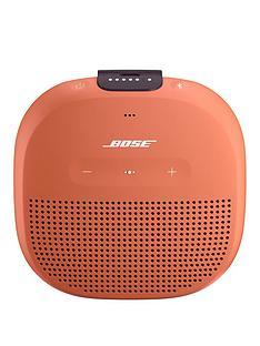 bose-soundlinkreg-micro-bluetoothreg-speaker-orange