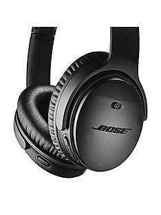 bose-quietcomfort-qc35-ii-wireless-headphones