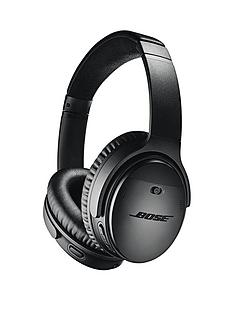 bose-bose-quietcomfort-35-wireless-headphones-ii-triple-black