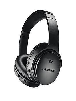 bose-quietcomfort-qc35-ii-wireless-headphones