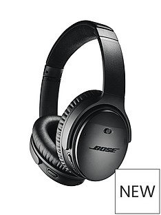 bose-quietcomfortreg-35-wireless-headphones-ii-black