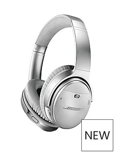 bose-quietcomfortreg-35-wireless-headphones-ii-silver