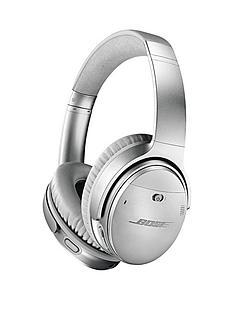 bose-quietcomfortreg-qc35-ii-wireless-headphones-silver