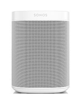 sonos-one-voice-controlled-smart-speaker-with-alexa-white