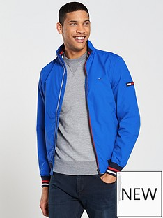 tommy-jeans-tommy-jeans-casual-bomber